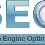What Is SEO or Search Engine Optimization?