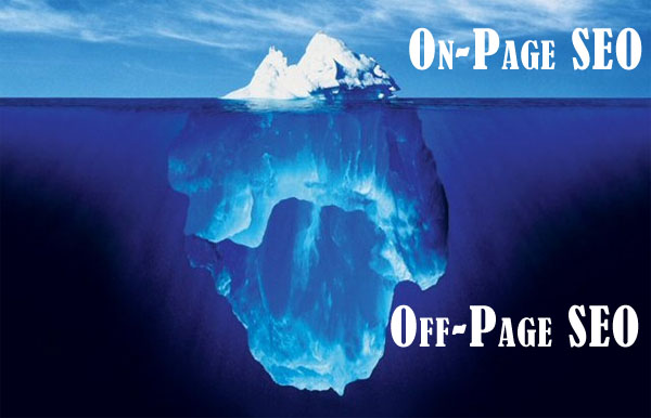off-page-seo