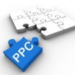 When to Increase PPC Budgets?