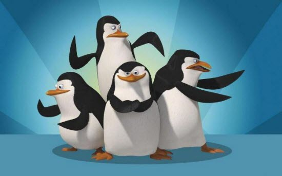 Affect-Your-Website-Ranking-After-Penguin-Update2