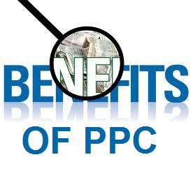 Benefits-Of-PPC