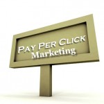 Pay Per Click Marketing The Right Way