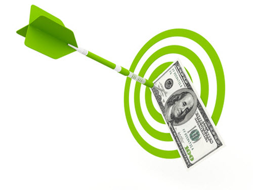 Branding and Pay Per Click Marketing Through Email