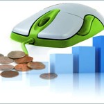 Pay Per Click Advertising: Do You Make These Mistakes?