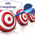 Pay-Per-Click Campaign