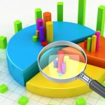 How to Analyze a Website for SEO