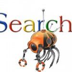 4 Awesome Tips to Improve Your Organic Search