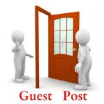 How to Write Quality Guest Posts for Higher Rankings
