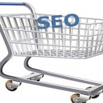 How to Improve e-Commerce Website Search Engine Rankings