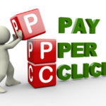 Why Is PPC Campaign Used by Business Marketers?