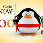 How to Get Traffic from Google After the Penguin Update