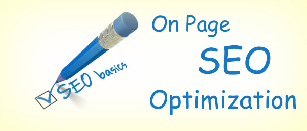 Guide To On Page SEO