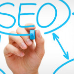 Why Is SEO necessary For Any Company?