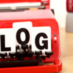 How Corporate Blogging Is Improving Businesses These Days?