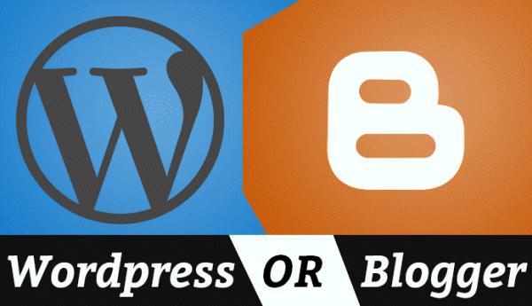 Self Hosted WordPress Advantages