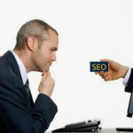 Things You Need To Do Before Hiring SEO Service Provider