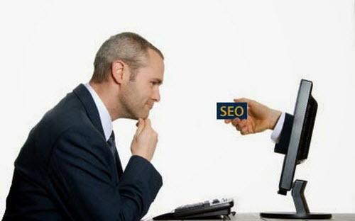 Hiring SEO Service Provider
