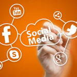 3 Advantages Of Social Media Marketing