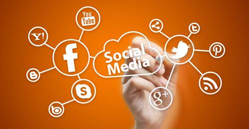 Social Media Marketing Advantages