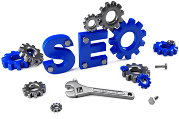 10 SEO Tools to Increase Ranking For Small Business