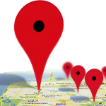 4 Common Mistakes Should Avoid On Local Business Websites