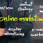 Improve Your Text Ads For Better Online Marketing Results