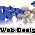 Simple Tips To Improve Your Web Design