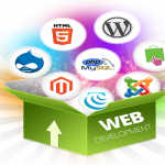 Top Web Development Tips