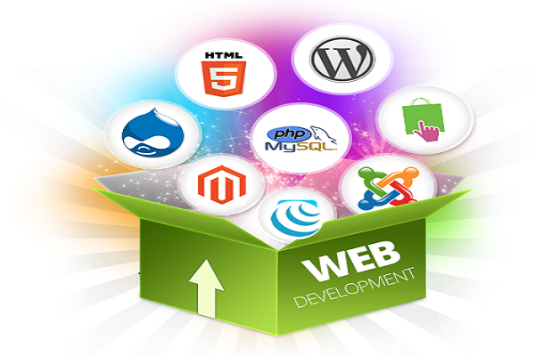 Top Web Development Tips