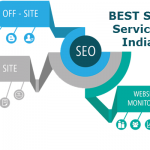 Best SEO Services India: Blend of Strategies and Powerful Techniques for Website