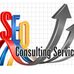 SEO Consulting Service India