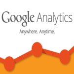 Tips To Using Google Analytics To Better Understand Your Business Or Blog