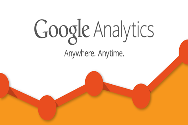 5-tips-to-using-google-analytics-to-better-understand