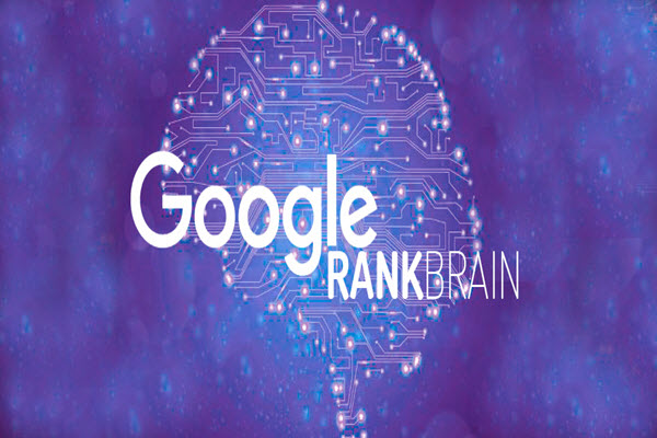 how-does-rankbrain-work-and-what-does-it-mean-for-search-marketers
