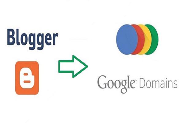 google-migrate-their-blogs-from-blogspot-com-to-googleblog