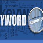 10 Uses For Keyword Research To Help You Win In The Search Engines