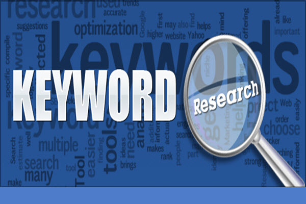 10-uses-for-keyword-research-to-help-you-win-in-the-search-engines