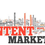 9 Effective Ways Content Marketing Benefits Your Business