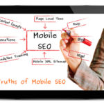 Mobile SEO: 5 Best Practices to Follow for 2017