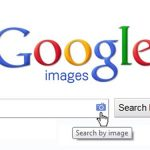 Best SEO Tips for Google Image Search Results