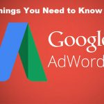 10 Things You Need to Know About Google Adwords