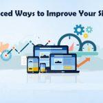7 Advanced Ways to Improve Your Site's SEO
