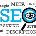 Tips to Boost your Website's SEO Ranking