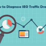 How to Diagnose SEO Traffic Drops