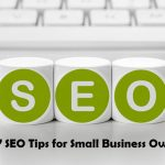 6 DIY SEO Tips for Small Business Owners