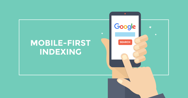 What Is Google's Mobile First Index and Its Impact on Your Website