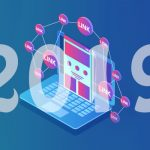 8 Link Building Strategies in 2019