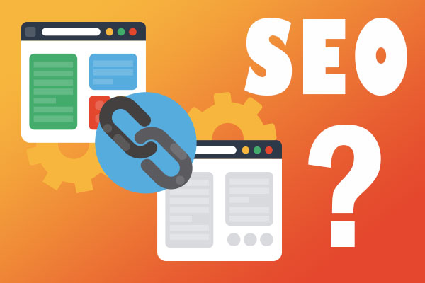 How important is link building for-SEO