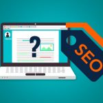 What is SEO Content Writing and how Does it Help SEO