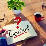 What Is Web Content Writing?